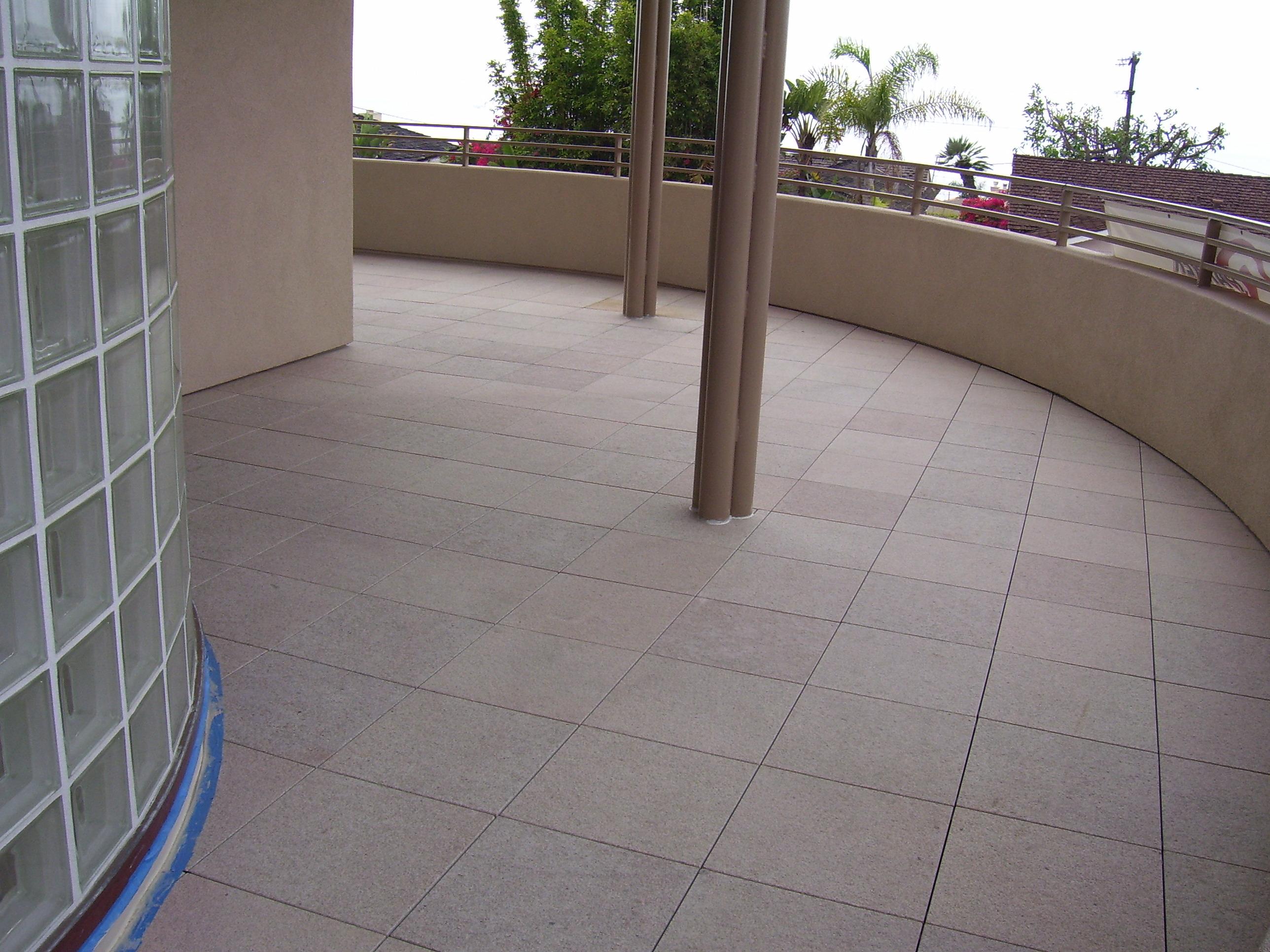 StoneDeck Sand Granite
