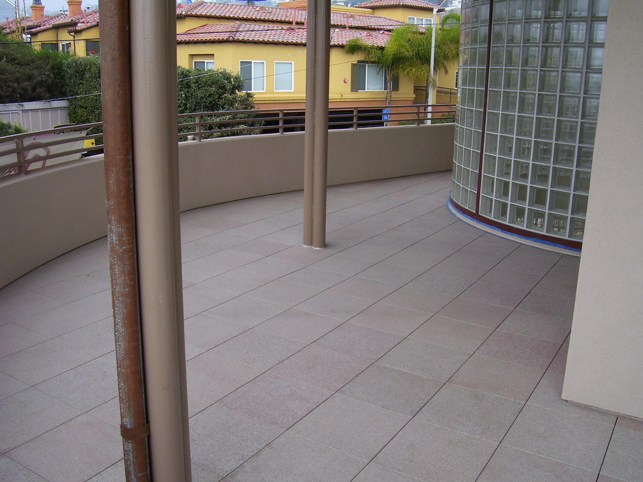 StoneDeck Sand Granite (1)