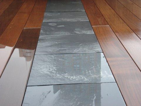 StoneDeck Gray Slate & Ipe (1)