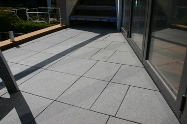 StoneDeck Black Granite Rooftop (1)