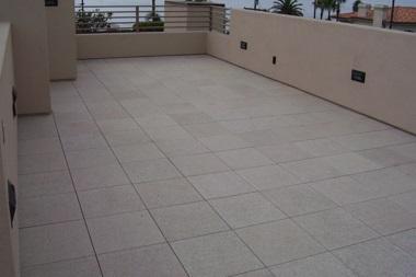 StoneDeck Sand Granite (3)