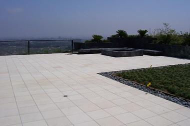 StoneDeck Sand Granite (4)
