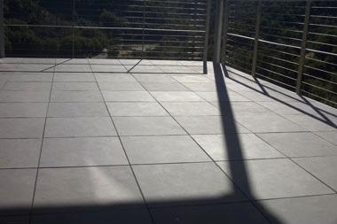 StoneDeck Gray Slate (1)