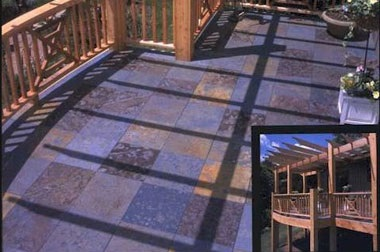 StoneDeck Multi Color Slate (1)