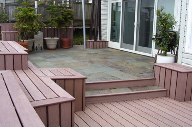 StoneDeck Multi Color Slate (2)