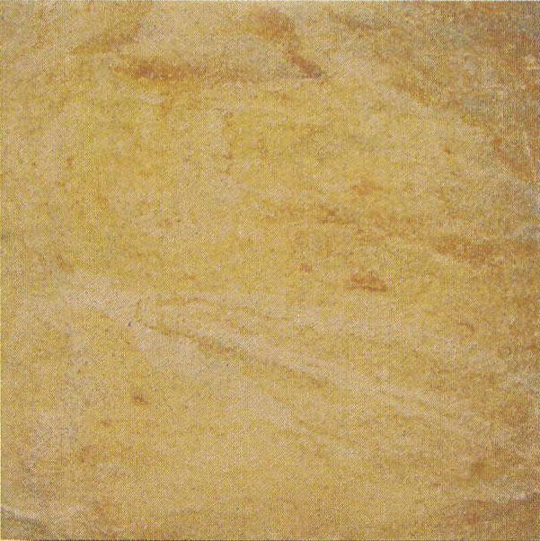 StoneDeck Quartzite