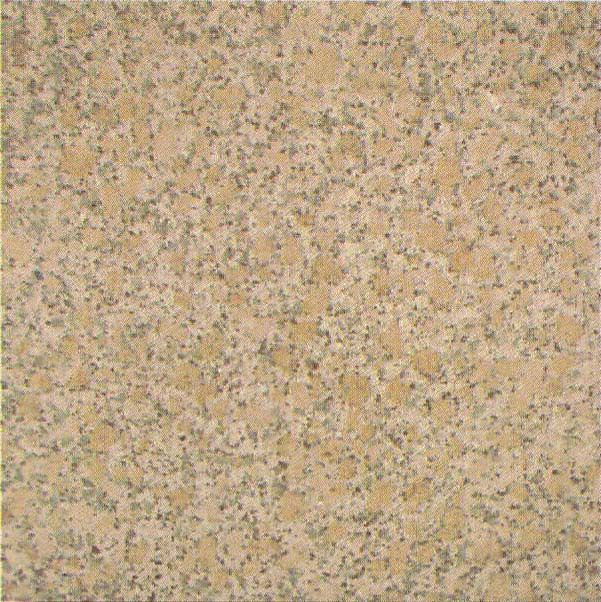 Tan Granite Colors