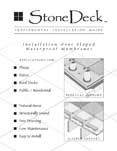 StoneDeck Rooftop Guide Thumbnail